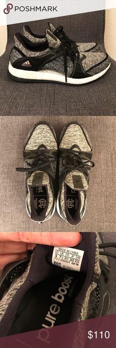 Adidas by Stella McCartney Pure Boost x zapatos buscar con Google