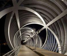 20 puentes flipantes   Fotogalería   El Viajero   EL PAÍS