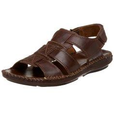 b83621059 29 Popular Shoes - Sandals images
