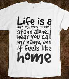 1000 images about custom t shirts quotes love on for Custom t shirt sayings