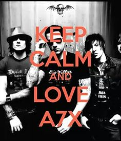 .Gotta love these Guys