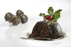 How to steam Christmas pudding in a pressure cooker | eHow UK