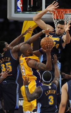 La imágenes de la NBA 09/05/2012 #nba #playoff  Free Information Make Money Online  http://ibourl.com/1nss