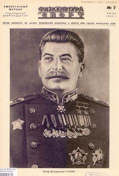 World History, World War Ii, Joseph Stalin, Propaganda Art, Soviet Art, Military Pictures, Power To The People, World Leaders, Wwii