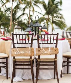 44 Best Places to Get Married in Mexico | Top Mexico Wedding Venues | How to Marry in Mexico | Hacienda Cocina & Cantina, Cabo San Lucas, Los Cabos
