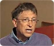 Charleston Voice: Bill Gates, Monsanto, and eugenics: How one of the world's wealthiest men is actively promoting a corporate takeover of global agriculture
