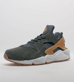 ce71d813240635 Nike Air Huarache Mens Fashion Online