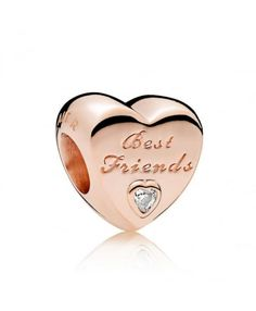 83329f58b rose gold collection - cheap pandora rose gold charms, bracelets, rings,  earrings sale uk, top quality with lowest price.