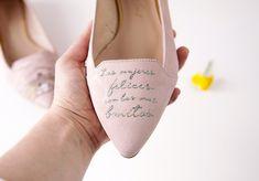 Slippers, Shoes, Bride Shoes, Boyfriends, Originals, Zapatos, Shoes Outlet, Slipper, Shoe