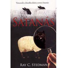 100% Cristão - Desmascarando Satanás - cemporcentocristao