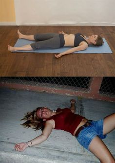 Ten drunken yoga poses we all do after having a few too many Funny Baby Images, Funny Pictures For Kids, Epic Fail Pictures, Funny Animal Pictures, Funny Kids, Funny Cartoons, Funny Comics, Funny Humor, Funny Stuff