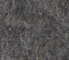 /de/material/img/granit-blau/GBL_7.jpg