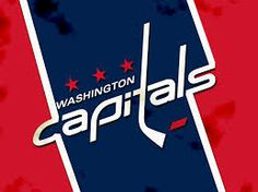 Capitals Tickets!