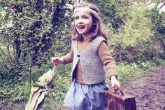 lucyBags BIG Stile e tradizione inglese: Hambro and Miller