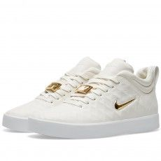 best service a9d54 1f7df Buy the Nike Tiempo Vetta 17 in Ivory  White from leading mens fashion  retailer END. - only Fast shipping on all latest Nike products.