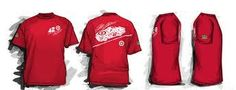 Custom, Corporate T shirts, Caps, Staff uniform, Sports Uniform manufacturing & printing as per order from muscat www.tshirtsoman.com