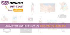 WooCommerce Amazon Affiliates- WordPress Plugin