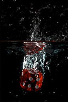 High-Speed Splash Photography Rig with Arduino Stop Motion Photography, Movement Photography, Shutter Speed Photography, Splash Photography, Action Photography, Time Photography, Still Life Photography, Vintage Photography, Amazing Photography
