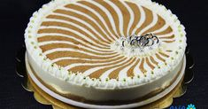 Tarta de canela y nata tradicional, tartas rápidas cocina tradicional, tarta de cuajada y canela tradicional,