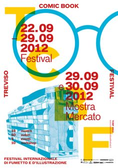 Poster-TCBF-IDENTITY-100x705.jpg (585×836)