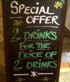 The Best Bar and Coffee Shop Sidewalk Signs - Mandatory Funny Bar Signs, Pub Signs, Really Funny Pictures, Funny Photos, Fail Pictures, Bar Quotes, Nice Quotes, Retail Signs, Funny Ads