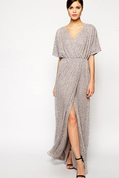 Cheap, fancy dresses you should own