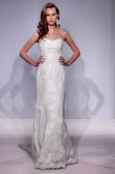 Kelsey | Wedding Dresses, Bridesmaid Dresses, Bridal Gowns, Wedding Gowns Sydney-Henry Roth