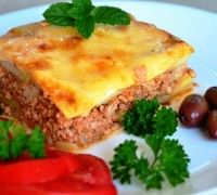 Meatloaf, Lasagna, Quiche, Wok, Breakfast, Ethnic Recipes, Floral, Morning Coffee, Flowers