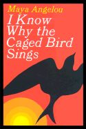 Maya Angelou introduces and shares some of the backstory for creating I Know Why the Caged Bird Sings. (Audio Clip)