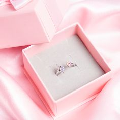 Sterling Silver Wedding Rings, Silver Engagement Rings, Star Jewelry, Girls Jewelry, Silver Necklaces, Silver Jewelry, Opal Promise Ring, Aloe Vera Lip Balm, Fashion Watches