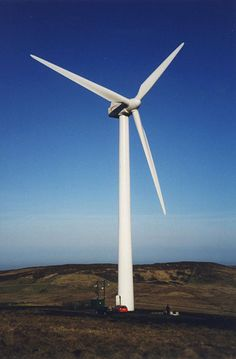 Global Wind Turbine Rotor Blade Market to grow at a CAGR of 17% by revenue over the period 2015-2019. | Big Market Research