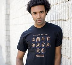 76ae1c21ed Video Game of Thrones - BustedTees Busted Tees, Pokemon T, Guys And Girls,