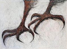 Dierk Osterloh -  @  https://www.artebooking.com/dierk.osterloh/artwork-8479
