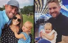 Top Country Songs, Country Music News, Country Music Stars, Country Singers, Brett Young Lyrics, Second Baby, Couple Photos, Couple Shots, Couple Photography