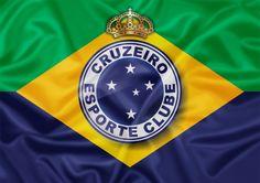 #Cruzeiro #CruzeiroEsporteClube #CruzeiroCampeão #CruzeirenseApaixonado #FechadoComOCruzeiro #HojeÉDiaDeCruzeiro #ARaposaMaisLindaDoMundo #CruzeirãoCabuloso