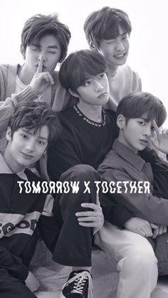 New memes crush naruto ideas Mtv Video Music Award, Namjin, K Pop, Fanfic Kpop, The Dream, Kpop Groups, Korean Boy Bands, K Idols, Mini Albums