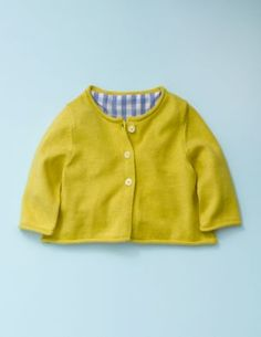 mini boden. love. have worn for the last 18 months!