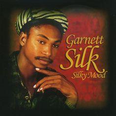 Garnett Silk