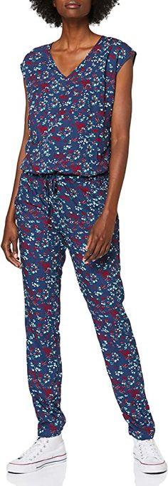 Love it  Bekleidung, Damen, Jumpsuits Overall, Jumpsuits, Dresses, Design, Fashion, Summer, Women's, Overalls, Vestidos