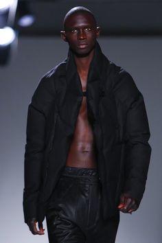Julius Menswear Fall Winter 2015 ParisEdit Post Delete Post New Post Menswear Fall Winter 2015 in Paris