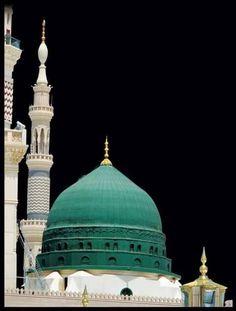 So nice pic Mecca Mosque, Mecca Islam, Al Masjid An Nabawi, Masjid Al Haram, Hadith Of The Day, Mekkah, Love In Islam, Beautiful Mosques, Islamic Wallpaper