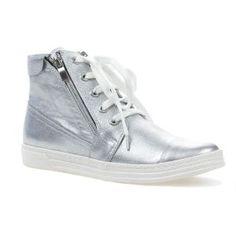 sneakers buty