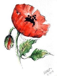 298 best floral artwork