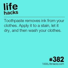 Cleaning Hacks Tips And Tricks Lazy Girl Household Cleaning Tips, Cleaning Recipes, House Cleaning Tips, Cleaning Hacks, Deep Cleaning, Fridge Cleaning, Shower Cleaning, Bedroom Cleaning, Hacks Diy