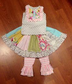 Sophia skirt free pdf pattern-Violette Field Threads