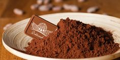 La magia della stampa di una vostra immagine su cioccolato, e l'eccellenza delle materie prime selezionate. Scoprite CandyCard Italia e lasciate un dolce ricordo di voi :)