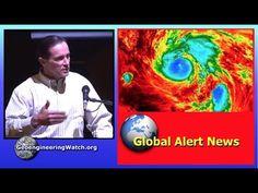 Geoengineering Watch Global Alert News, August 26, 2017 ( Dane Wigington GeoengineeringWatch.org ) - YouTube