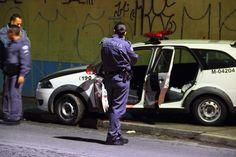Suspeito de explodir caixa na Ceagesp e atirar com fuzil em PM é preso em SPhttp://spagora.com.br/suspeito-de-explodir-caixa-na-ceagesp-e-atirar-com-fuzil-em-pm-e-preso-em-sp/