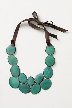 http://cdn.shopify.com/s/files/1/0041/9322/products/Teal_tahgua_necklace_1_large.jpg?1296646198