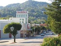 Fairfax is an incorporated town in Marin County, California. Fairfax is located 3.25 miles west-northwest of San Rafael.  Fairfax is the only town in America that holds a Green Party majority in the town council.  #realestateofmarincounty
